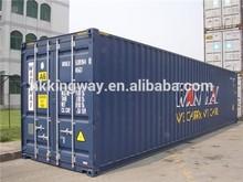 sea freight shipping Qingdao/Tianjin to Beira/Mozambique