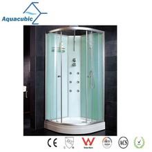 fashionable design modern shower room shower enclosure (AS-TM52)