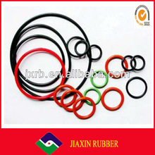 Wholesale pipe rubber seal o ring/liquid seal o-ring