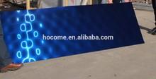 flat plate solar collector/balconny solar collector/solar panels solar