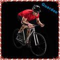 Proteção à prova d'água physio cinesiologia fita para andar de bicicleta