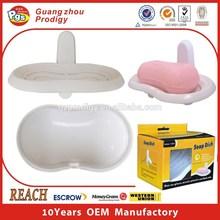 soap dishes for showers drain soap dish mini wall shelf removable plastic soap dish