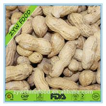 2014 New Crop Fresh Peanut Prices
