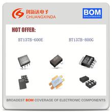 (IC) Electronic IC BT137B-800G