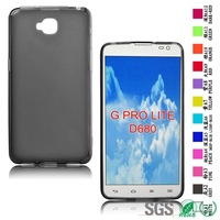 Mobile Protective Phone case for LG D680 D686 G PRO LITE