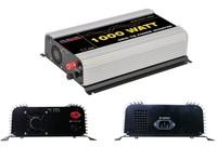 1000W Micro Solar Grid Tie Inverter MPPT function DC 45v-90V 22V-60V AC 100V 110V 120V 220V 230V 240V SUN 1000G
