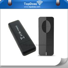 2.4ghz 2.5ghz antenna nano ralink chipset usb wifi adapter