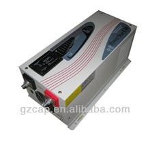 1000w 2000w 3000w 5000w dc to ac solar ac/dc converter
