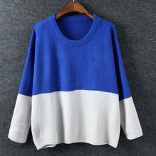 MS61454W high fashion womens clothing elegant autumn winter women sweater