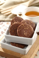Sugar Free Biscuits For Diabetic Almond Chocolate Flavor