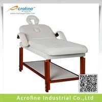 Acrofine tables de salon in stationary structure