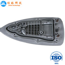 house hold appliance/aluminum casting parts