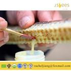 Organic natural boxes of royal jelly from China