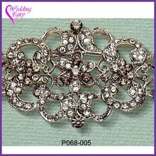 New Arrival Factory Wholesale princess wedding decorations