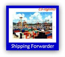 International shipping to Karachi --Joyce ( skype: colsales30 )