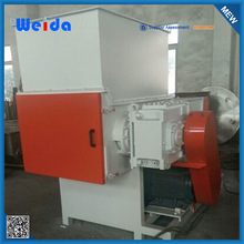 Innovative China factory excellent quality effective shredding hard disk