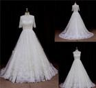 cheap lace modern wedding dresses in pakistan