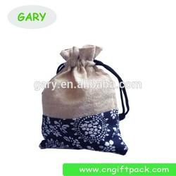 Mini Cocoa Jute Bags Wholesale
