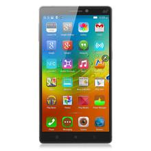 Lenovo K920 4G Phone LTE FDD Snapdragon 801 Quad Core 2.5GHz 6.0 inch 2560x1440 3GB 32GB 16MP 4000MAH Cellphone