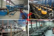 Mineral separator/Flotation Machine for Copper, lead, nickel, cobalt