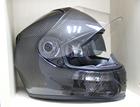 safety helmet,motor cross helmet,helmet for sale