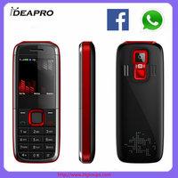Mini 5130 China dual sim mini 5130 cell phone