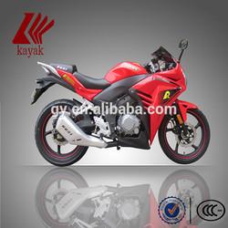 Hot selling 250cc racing motocicleta,KN250GS-2