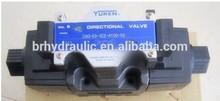 Hydraulic solenoid valve yuken, vavle eaton