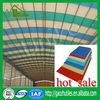 ultra-weathering easy installation artificial synthetic thatched pvc roof tile