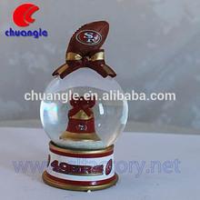 Polyresin Christmas Tree Decorations,Resin Christmas Decor, Christmas Ornament