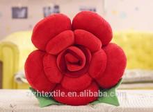 rose pillows, rose beautiful pillows and cushions