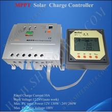 New technolgy solar tracker controller, solar controller charger and mppt solar controller