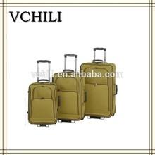 Factory Italian Girls Backpack Luggage