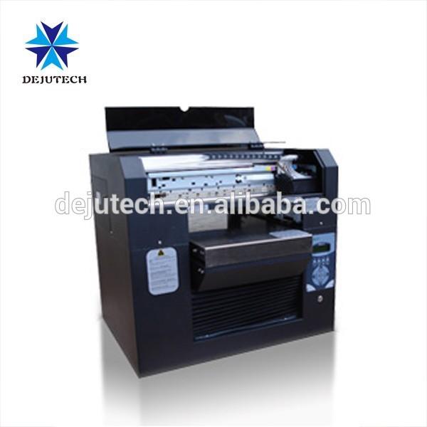 Imprimante Pour Photo Imprimante Pour Gâteau