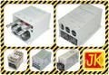 Jk2psz-48080 trifásico retificador de alimentação do regulador de tensão AC