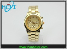 2014 Top hot sale mens watches on alibaba hot