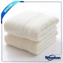 Outdoor goods of towel
