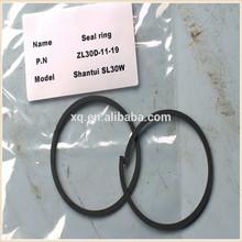 SHANTUI SL30W Seal Ring ZL30D-11-19 GB/3452.1-92 wheel loader spare parts