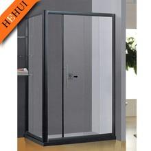 Russian steam shower room AHZ-6830