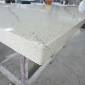 absolute white cultured quartz countertops discount