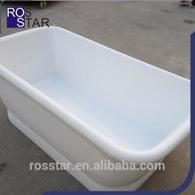bathtub ROS-1058