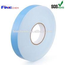 Acrylic Adhesive PE Foam Tapes