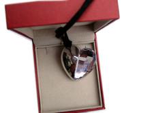 bulk cheap Jewelry drive2gb,4gb,8gb,16gb, 32gb usb disk,wholesale price usb memory stick