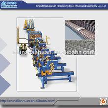 Factory Direct Sales design of roofing steel truss