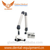 Foshan Gladent Super Quality Safe X Ray System mobile dental x ray unit