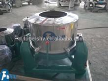 centrifuge description, working principle, application and centrifuge method
