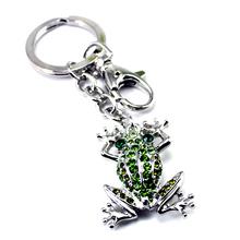 bmw keychain clear acrylic photo keychain key chain motorcycle