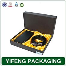 wholesale printing wallet &belt storage box