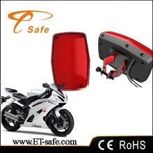 Mejor web para comprar de china mini perseguidor de los GPS GSM GPRS GPS perseguidor de los GPS perseguidor con patio vendas y del Motor función