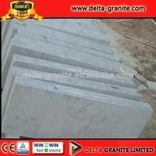 New style granite stone stairs&good price steps